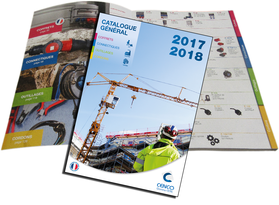 catalogue_cenco_2017-2018