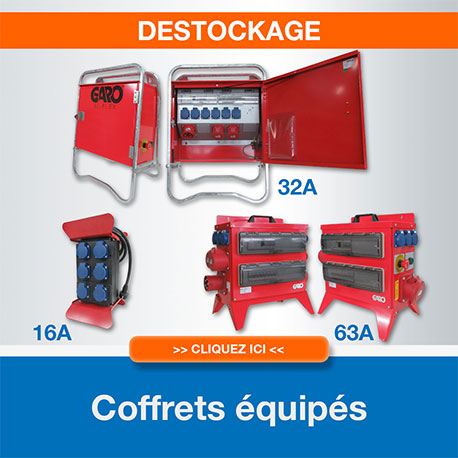 actu-destockage-bd